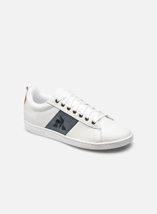 Baskets Homme Courtclassic