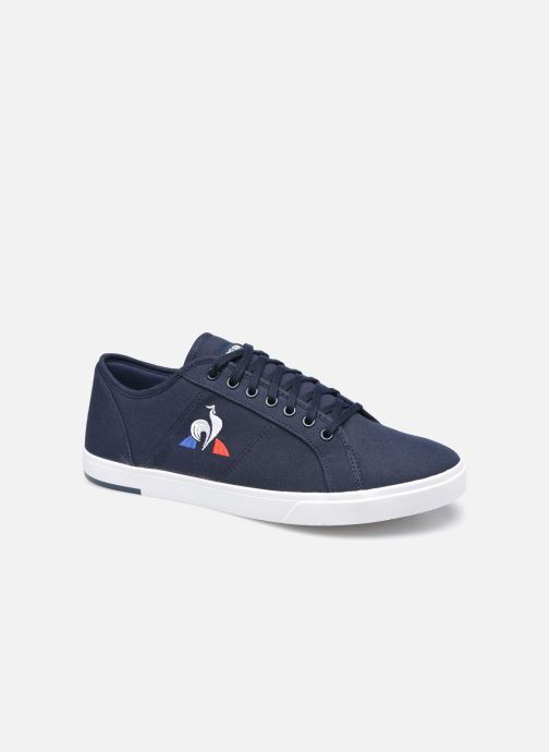 Sneakers Uomo Verdon