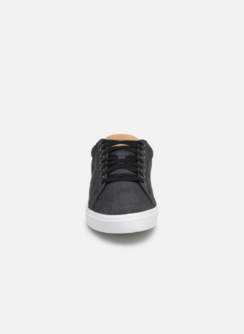 Sneakers Le Coq Sportif Verdon Classic Sort se skoene på