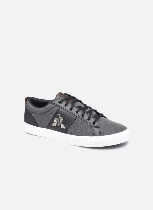 Sneakers Heren Verdon Classic