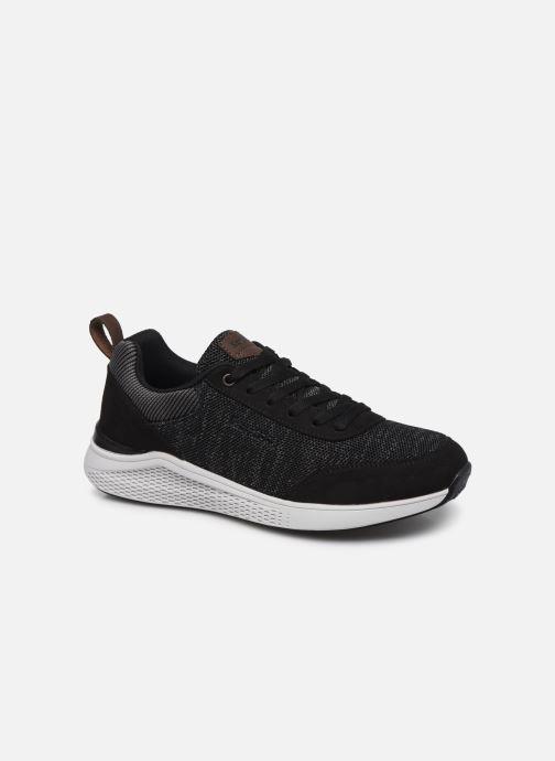Sneakers Uomo KA-Bind C