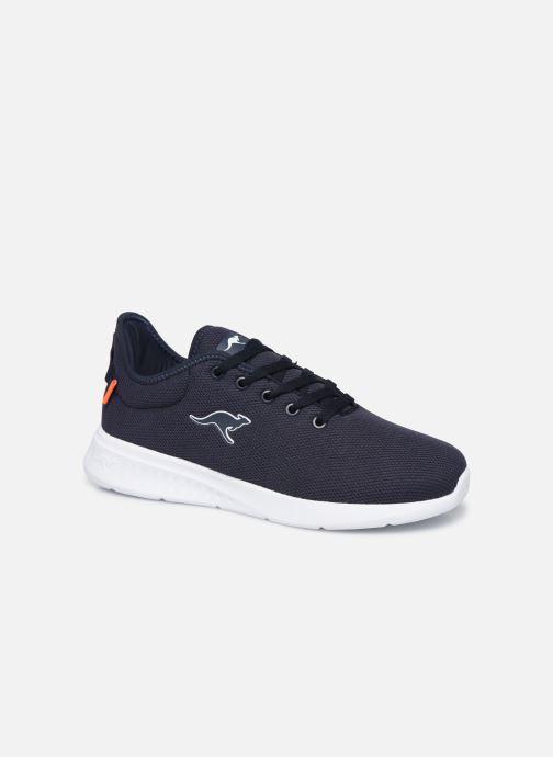 Sneakers Heren KL-A Clip C