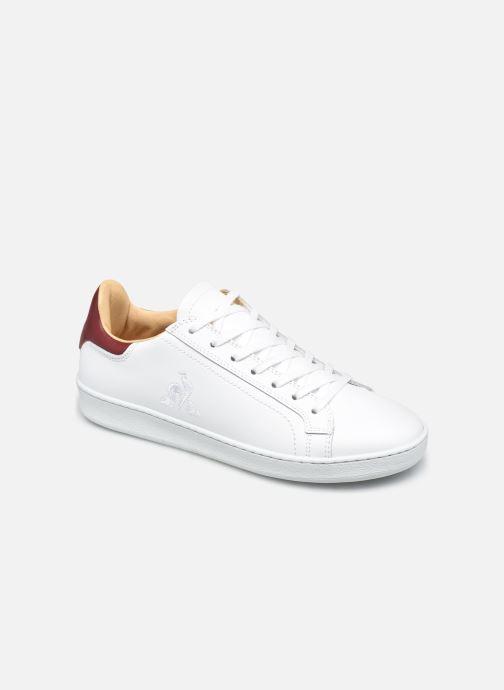 Sneakers Dames Avantage W