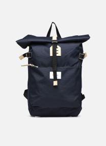 Rucksäcke Taschen ILON