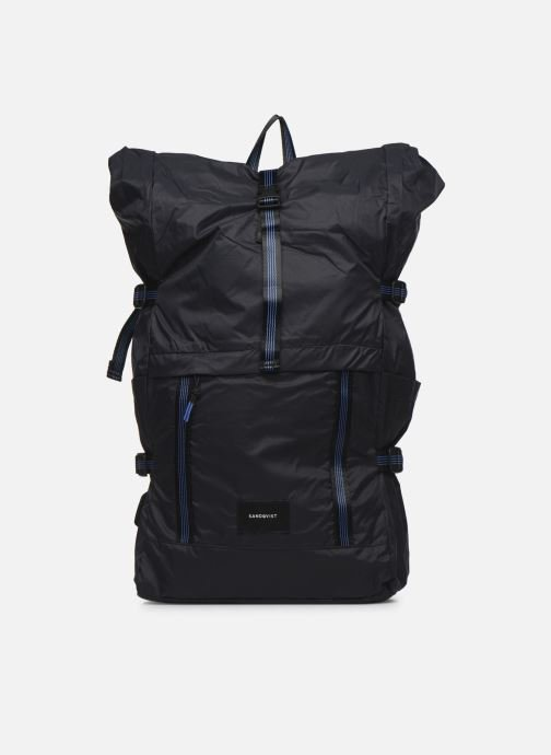 Sacs à dos Sacs BERNT OUTDOOR LIGHT NYLON