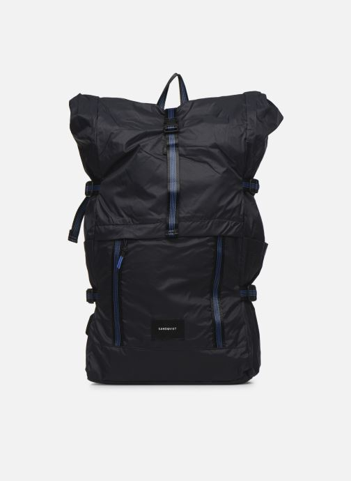 Rygsække Tasker BERNT OUTDOOR LIGHT NYLON