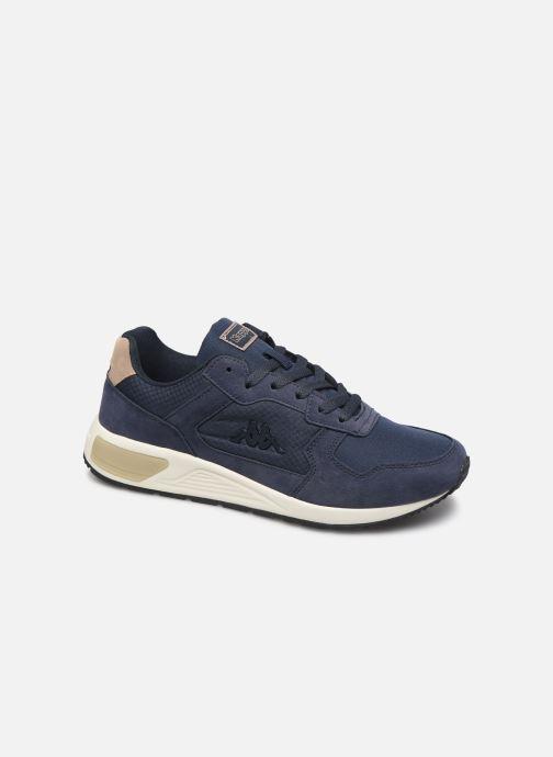 Sneakers Heren Vipera