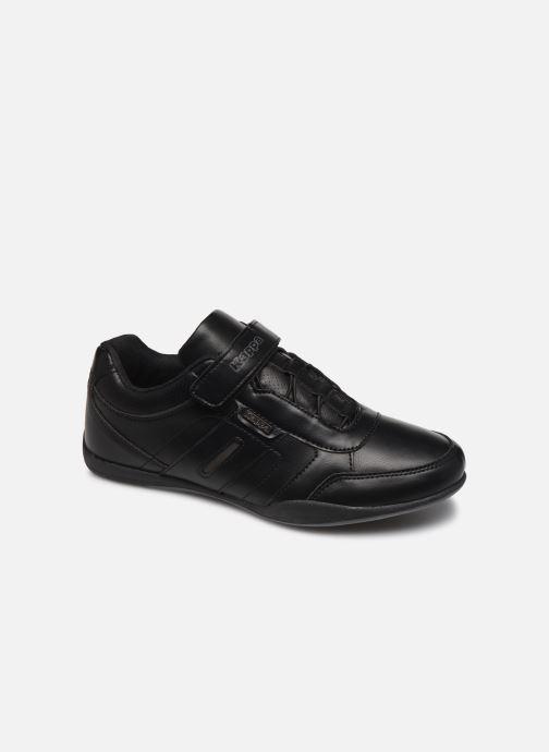 Sneaker Herren Talos EV