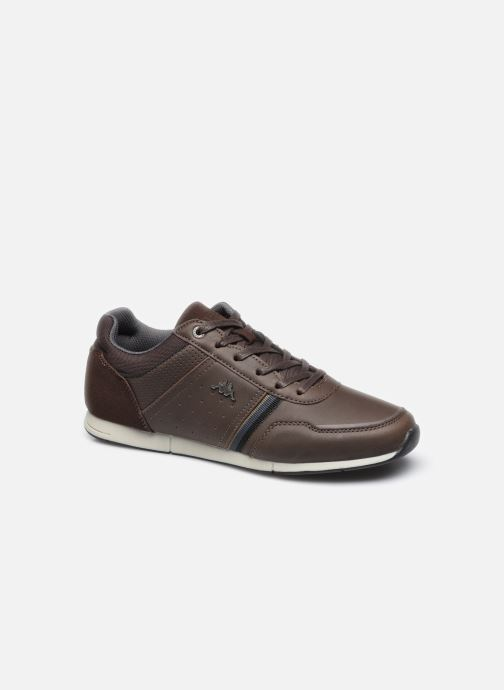 Sneakers Mænd Tyler