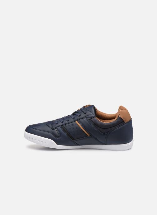 Sneakers Kappa Madcol Azzurro immagine frontale