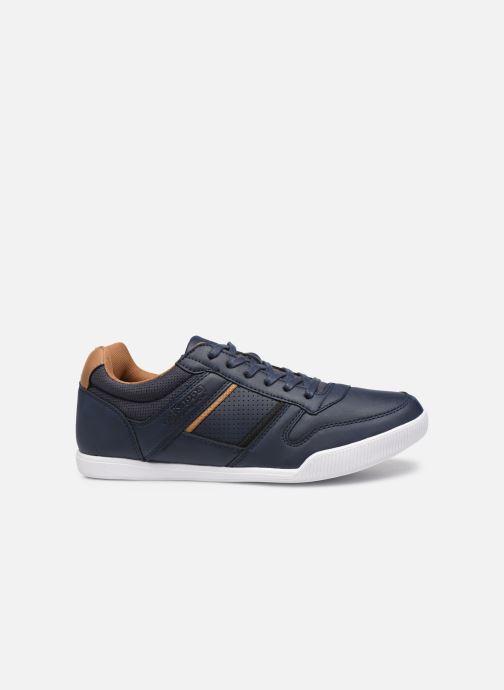 Sneakers Kappa Madcol Azzurro immagine posteriore