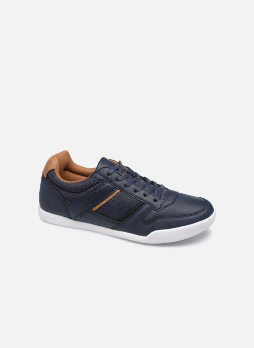 Sneakers Kappa Madcol Azzurro vedi dettaglio/paio