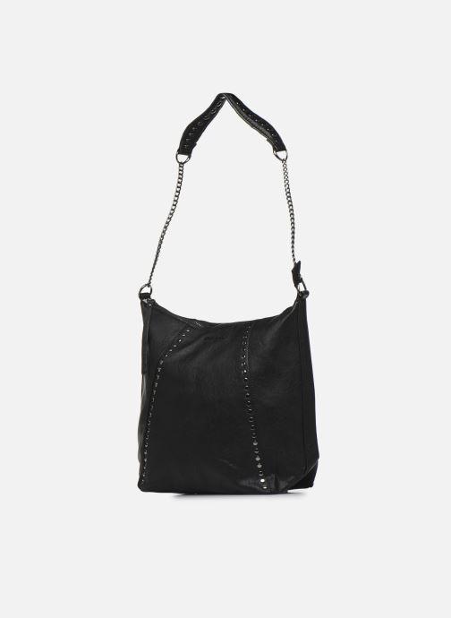 Handbags Pepe jeans Ada Bag Black model view