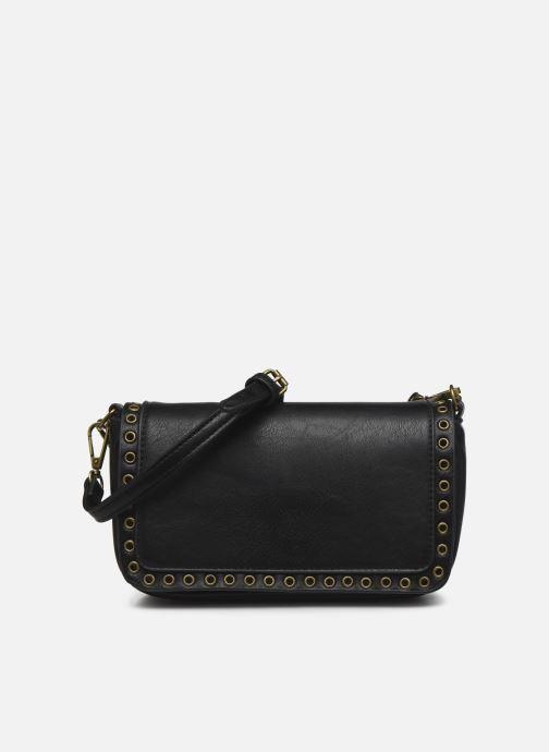 Handbags Pepe jeans Camilla Bag Black detailed view/ Pair view