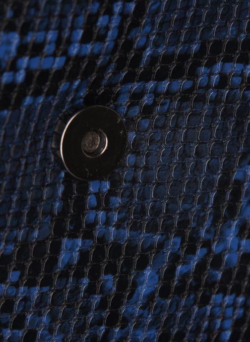 Sacs à main Pepe jeans Mara Bag Bleu vue gauche