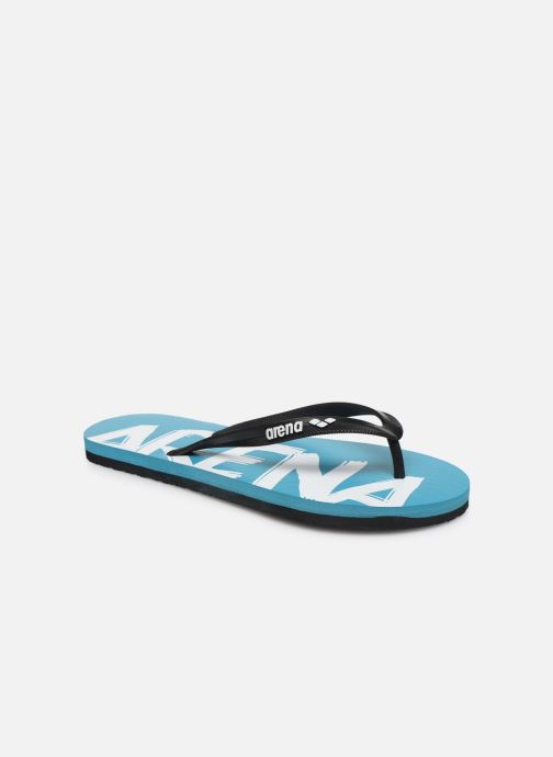 Slippers Dames Arena Flip Flop W