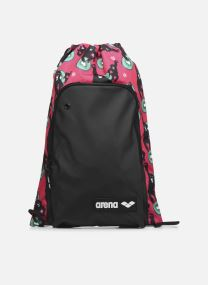 Mochilas Bolsos Team Sack Allover