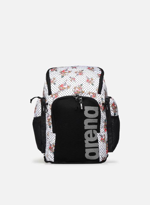 Rugzakken Tassen Team Backpack 45 Allover