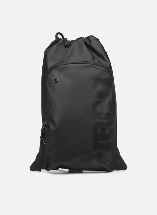 Sac à dos - Team Sack All Black