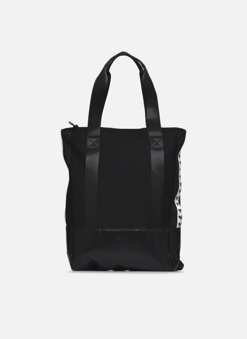 Fast Tote All-Black