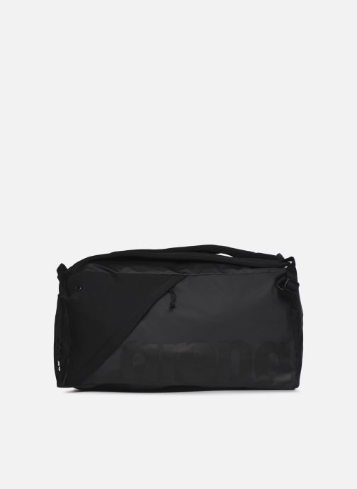 Sac à dos - Fast Hybrid 55 All-Black