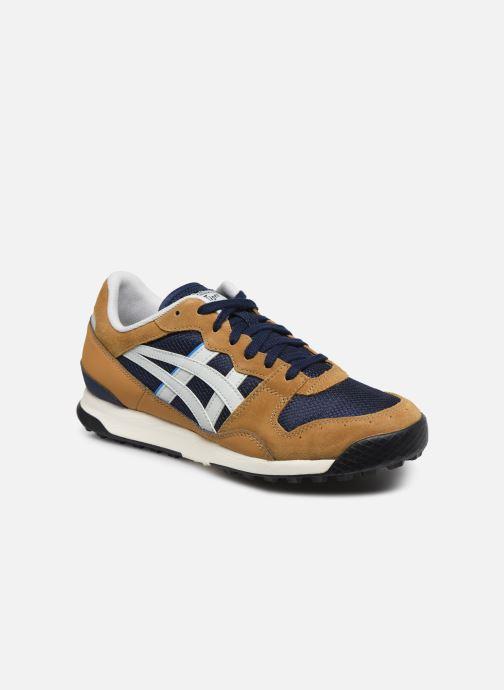 Sneakers Heren Tiger Horizonia
