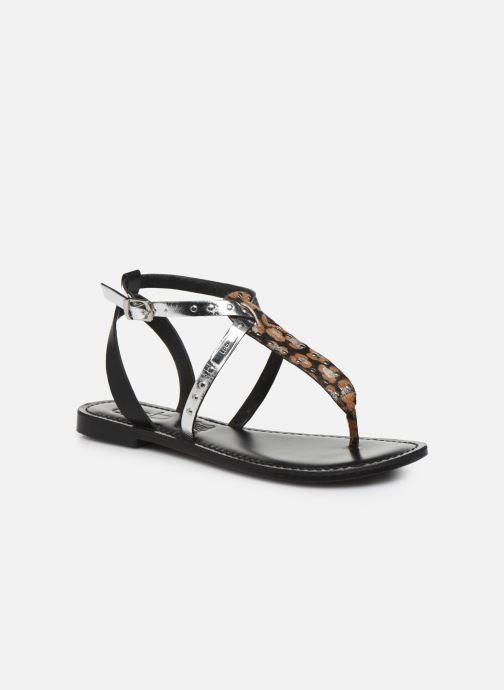 Sandales et nu-pieds Femme ALIX