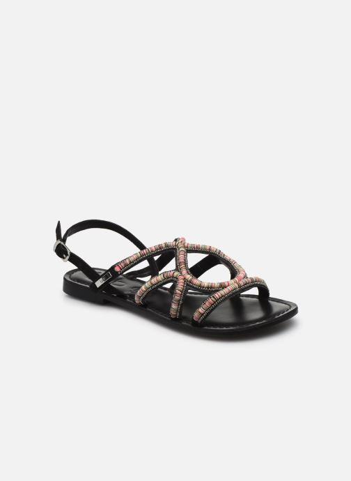 Sandales et nu-pieds Femme ALYA