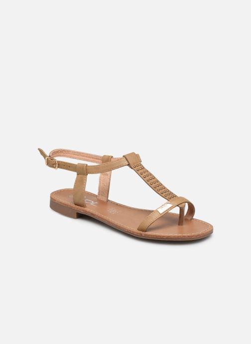 Sandaler Kvinder EMILIE