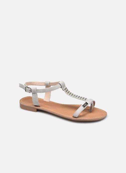 Sandales et nu-pieds Femme EMILIE