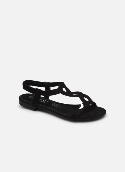 Sandalen Damen FLORA