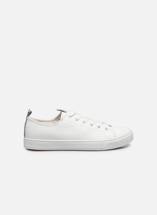 Sneakers LPB -LES PETITES BOMBES KELLY Hvid se bagfra