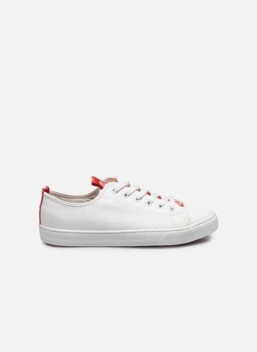 Sneakers LPB -LES PETITES BOMBES KELLY Wit achterkant