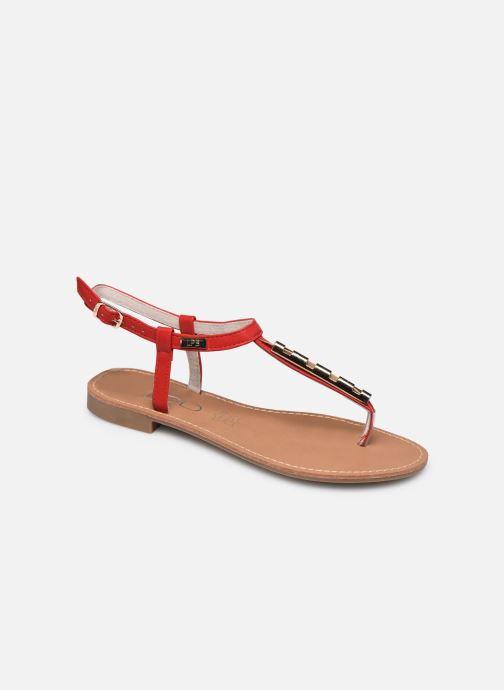 Sandales et nu-pieds Femme MANEL