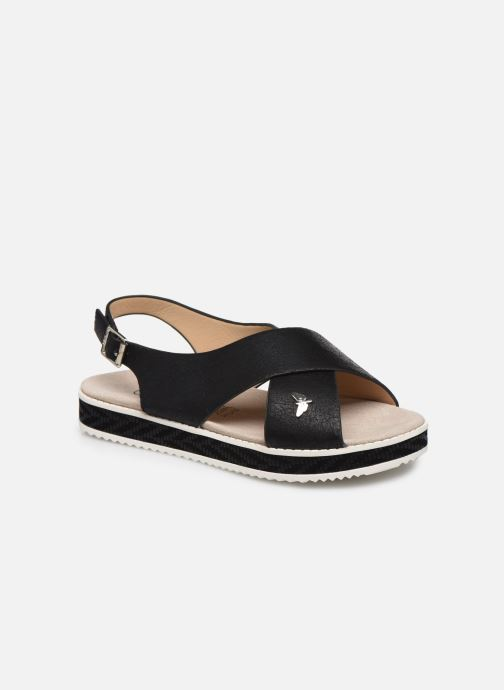 Sandales et nu-pieds Femme MANU