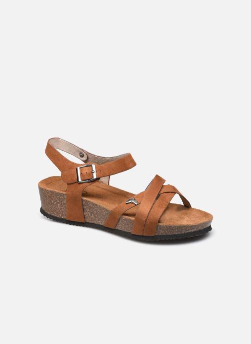 Sandali e scarpe aperte Donna MARLENE