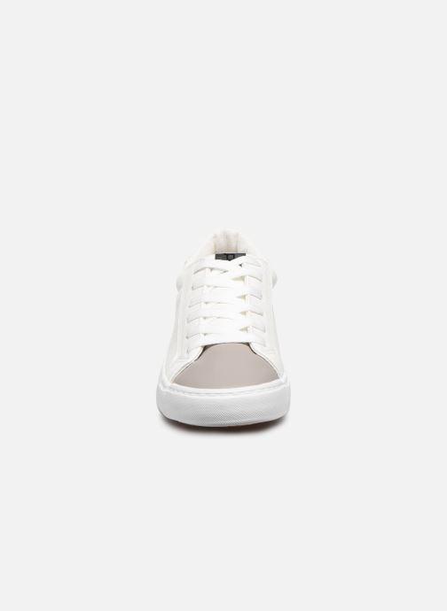 Sneakers LPB -LES PETITES BOMBES NINA Grå se skoene på