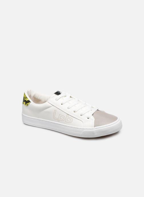 Sneakers Kvinder NINA