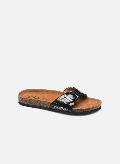Sandales et nu-pieds Femme ROSA