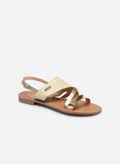 Sandali e scarpe aperte Donna SIRA