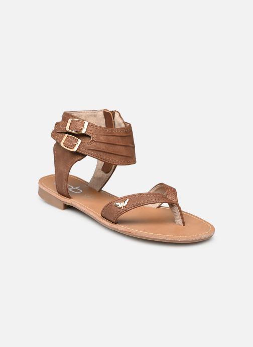 Sandaler Kvinder VALENTINE