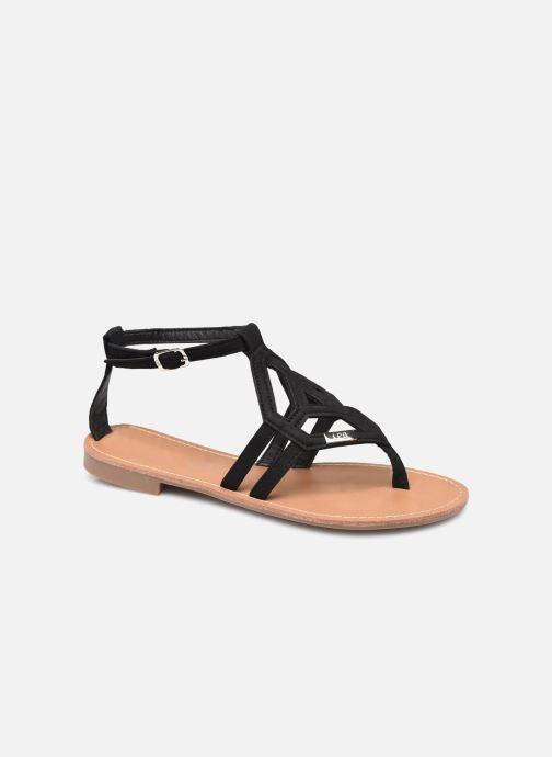 Sandales - VANESSA