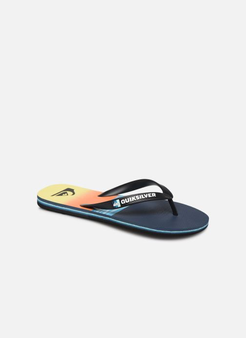 Tongs Homme Molokai Hold Down