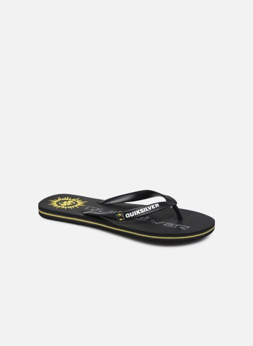 Slippers Heren Molokai Rave