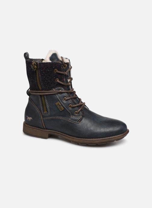 Boots en enkellaarsjes Kinderen 5043605