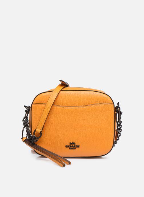 Handtassen Tassen Camera Bag