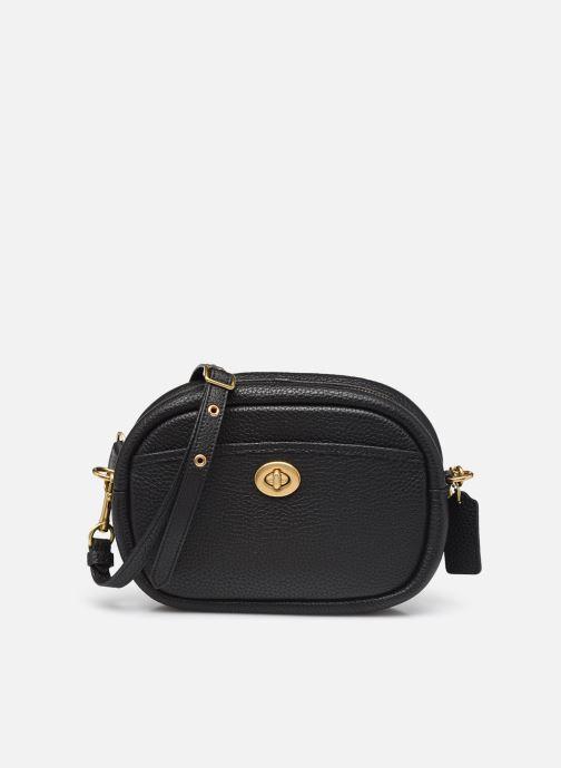 Handtaschen Taschen Camera Bag