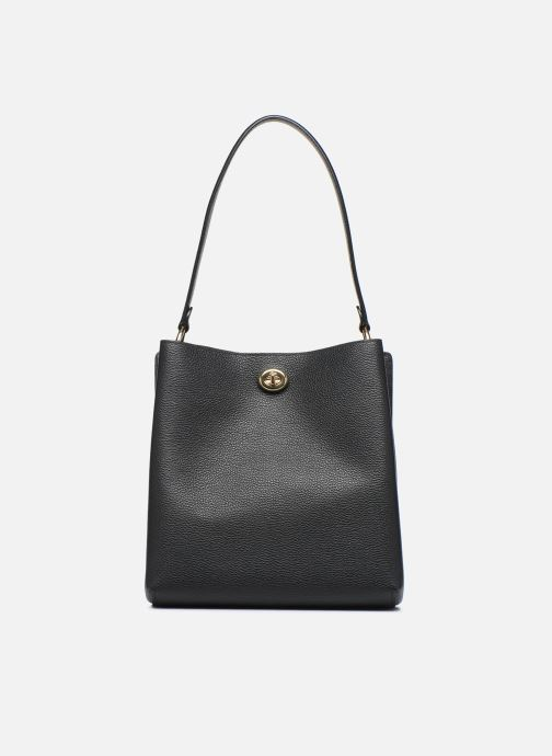 Sac à main S - Charlie Bucket Bag