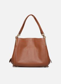 Dalton 31 Shoulder Bag