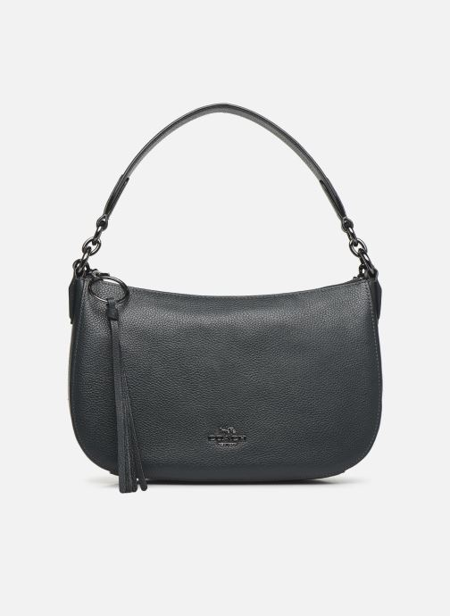 Sac à main M - Sutton Crossbody